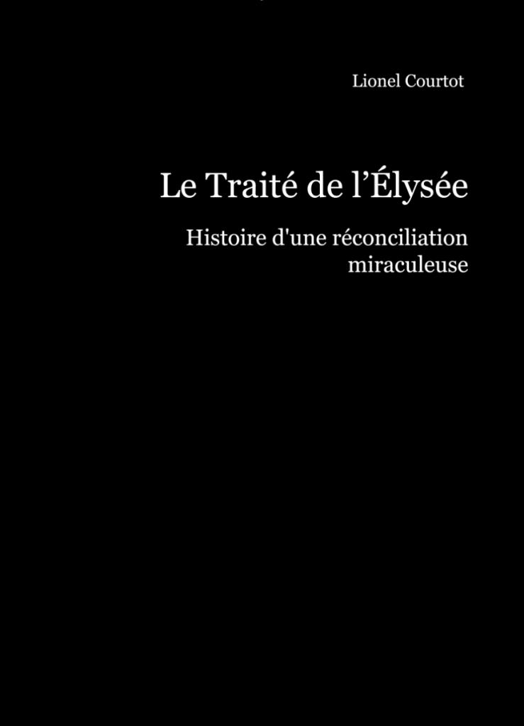 Couverture-le-traite-de-l-elysee-11-fevrier-2013-recto